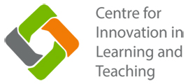 Centre for Innovation in Learning and Teaching