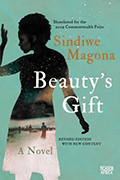 Beauty's Gift book cover