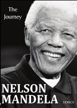 Nelson Mandela: The Journey
