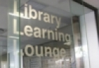 Library Learning Lounge