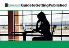 Emerald: Guide to getting Published